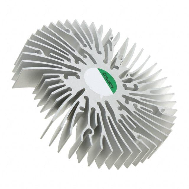RA000-003999DN_LED散热