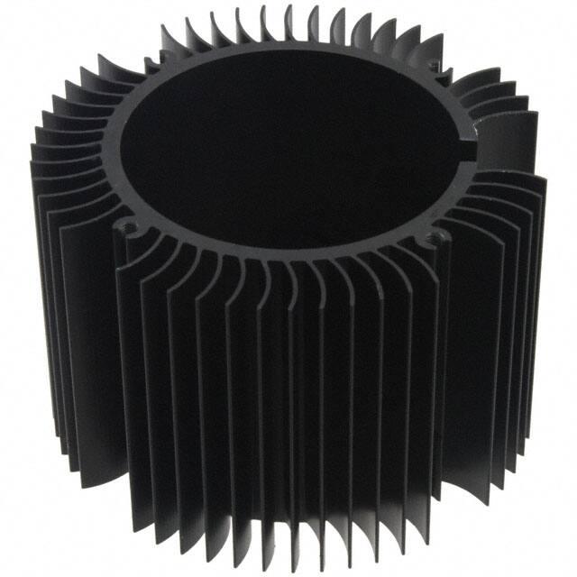 HSLCS-CALBL-022_LED散热