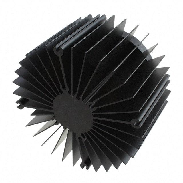 NX301106_LED散热