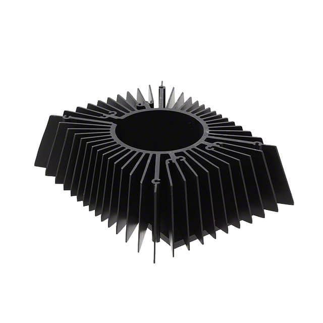 NX300152_LED散热