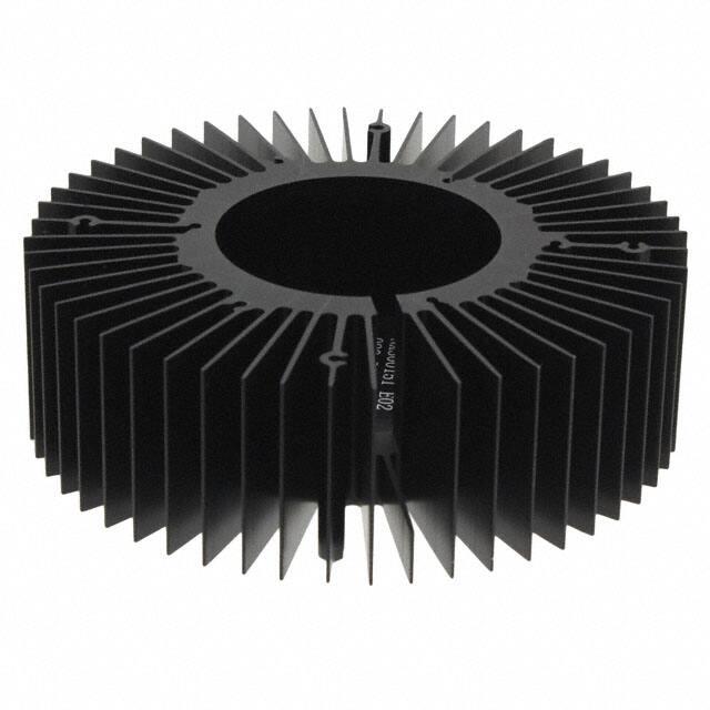 NX300151_LED散热