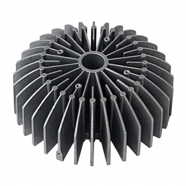 NX501111_LED散热