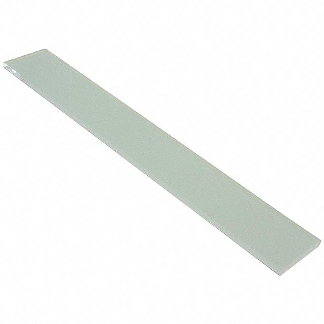 CL-840-L152-XT_非接触式荧光粉光源