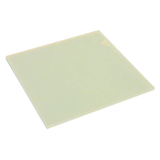 CL-827-S95-XT_非接触式荧光粉光源