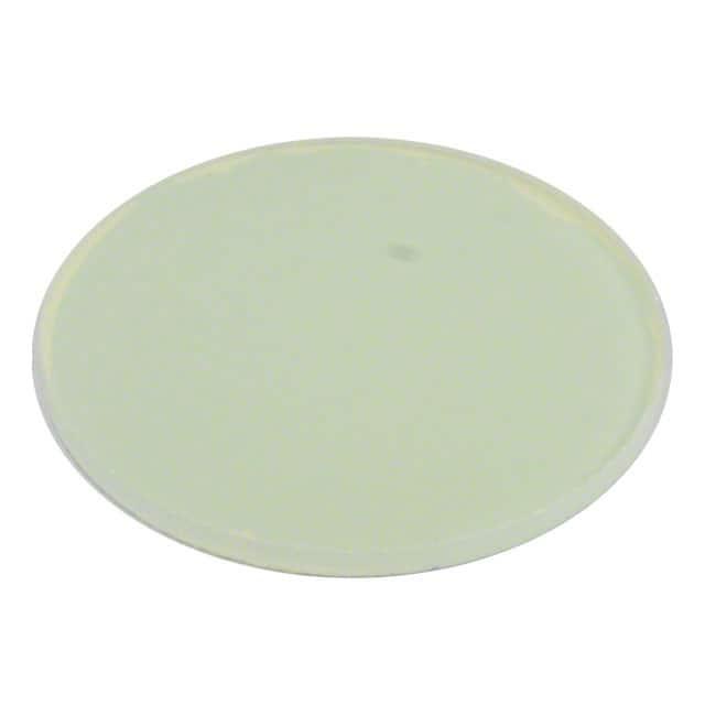 CL-830-R45-XT_非接触式荧光粉光源