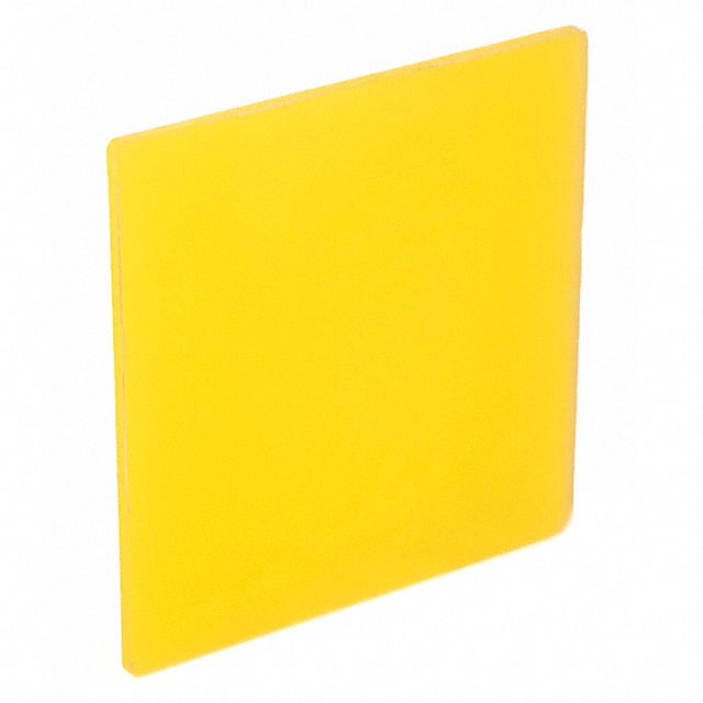 CL-840-S95-PC_非接触式荧光粉光源