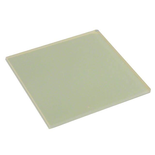 CL-750-S65-XT_非接触式荧光粉光源