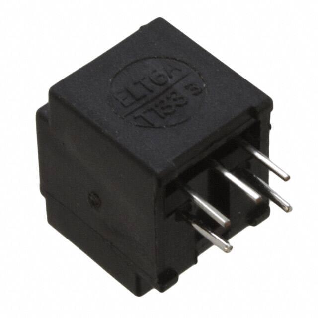 PLT133/T6A_光电发射器感测器