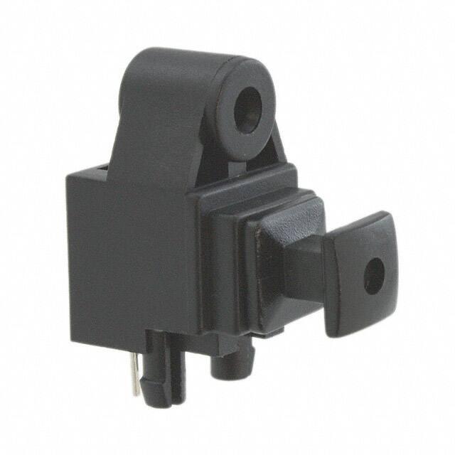 PLT133/T_光电发射器感测器