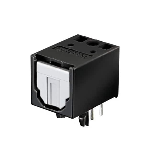 PLT133/T8_光电发射器感测器