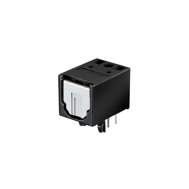 EAPLTAA4_光电发射器感测器