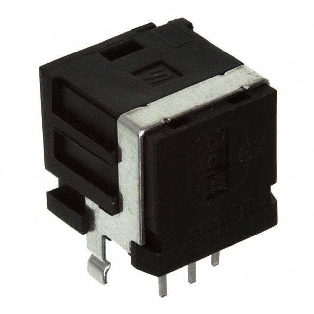 GP1FMV31TK0F_光电发射器感测器