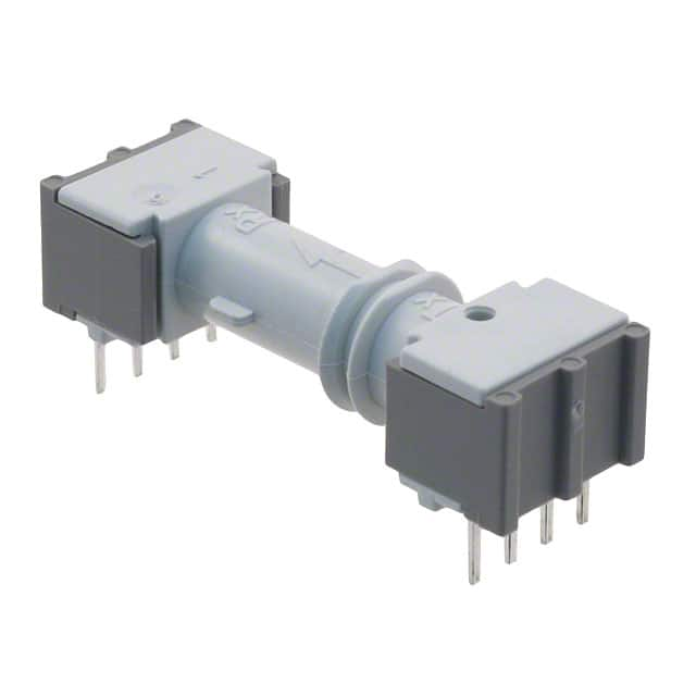 HFBR-3810Z_光纤收发器