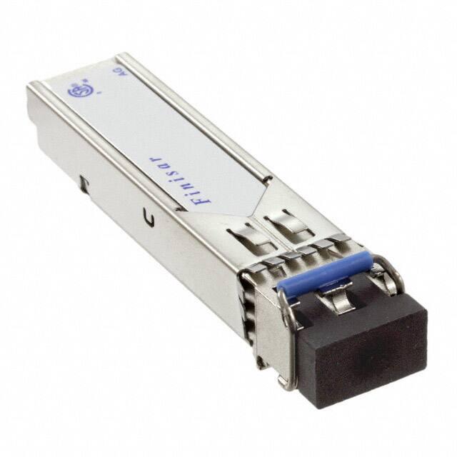 FTLF1318P2BTL_光纤收发器