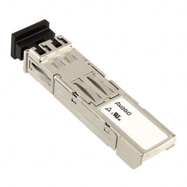 AFCT-5715LZ_光纤收发器
