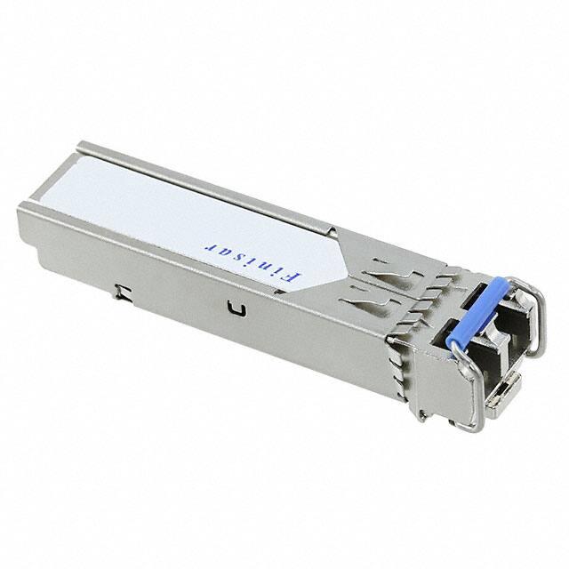 FTLF1419P1BCL_光纤收发器