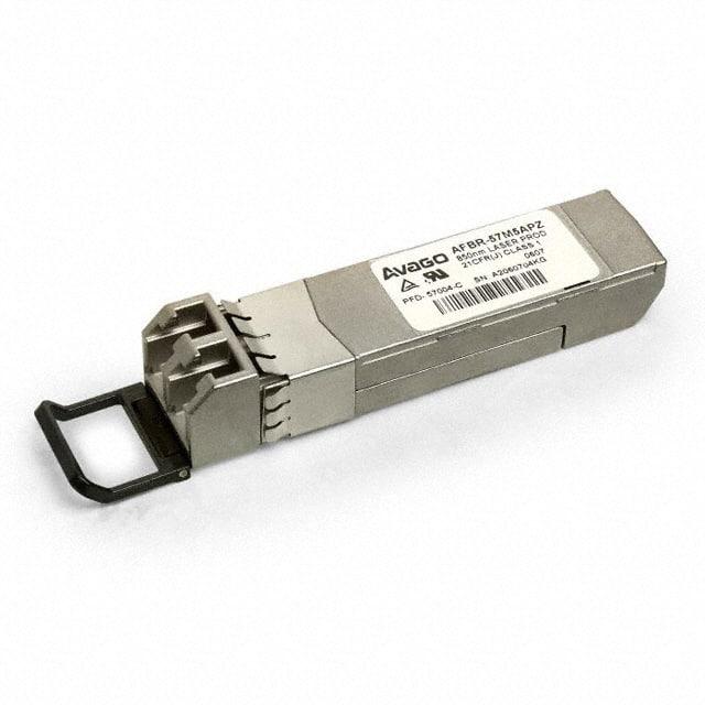 AFBR-57M5APZ_光纤收发器