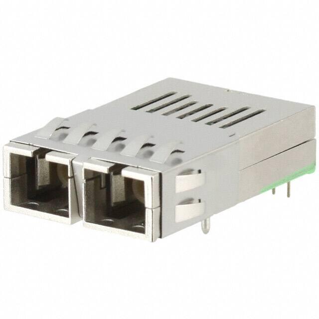 HFBR-53A5VEMZ_光纤收发器