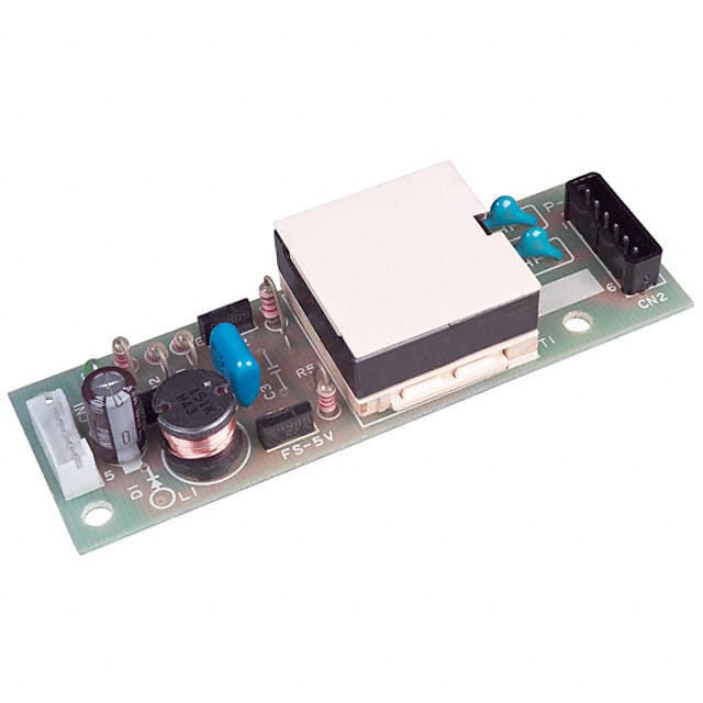 BXA-12579_反向器