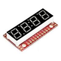 COM-11440_光电元件