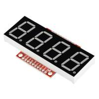 COM-11644_光电元件