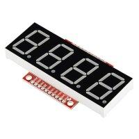 COM-11645_光电元件