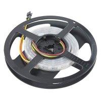 COM-12027_光电元件