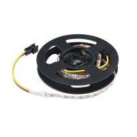 COM-14612_光电元件