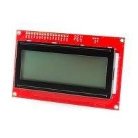 LCD-14074_光电元件