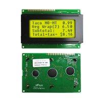 NHD-0416BZ-FL-YBW_光电元件