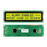 NHD-0220AZ-FL-YBW_光电元件