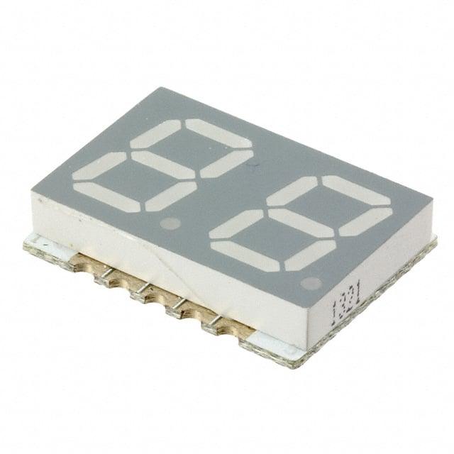 HDSM-443C_LED显示器配件