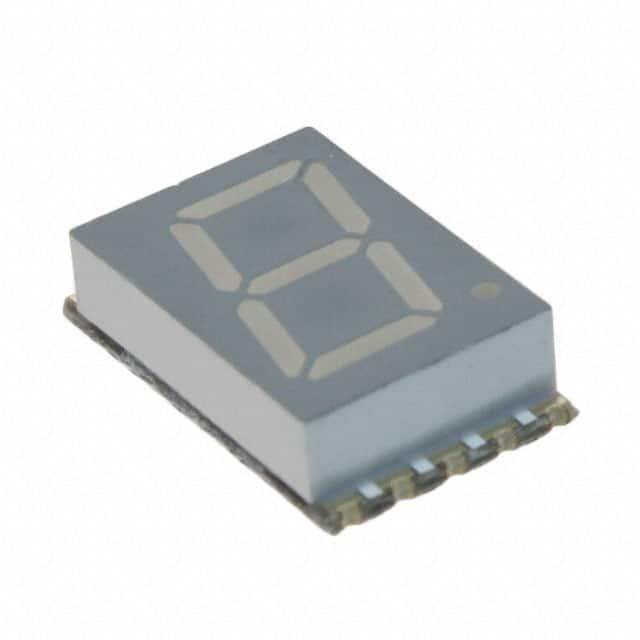 ACSA04-41SEKWA-F01_LED显示器配件