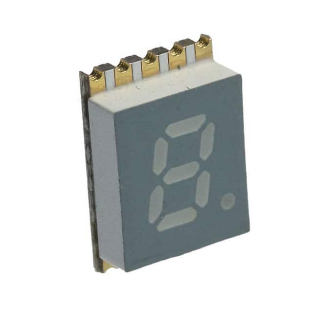 ACSC02-41CGKWA-F01_LED显示器配件