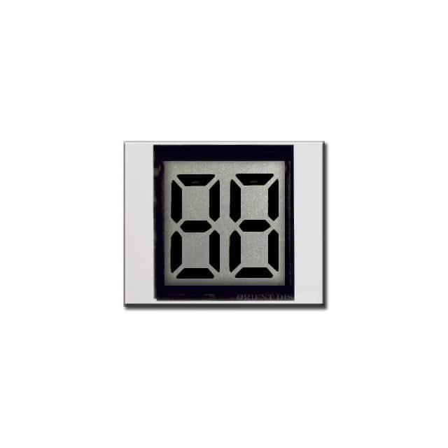 OD-204_显示模块