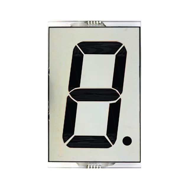 OD-103T_显示模块