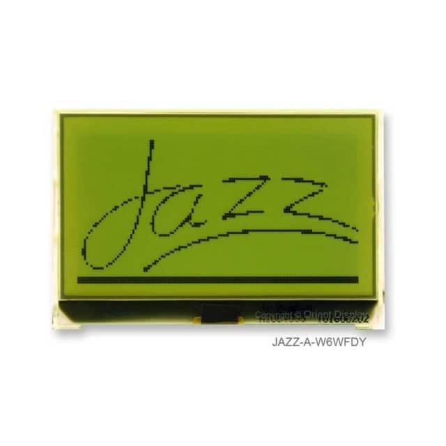 JAZZ-A-W6WFDY_显示模块