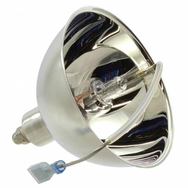 302-9000_氙气灯照明