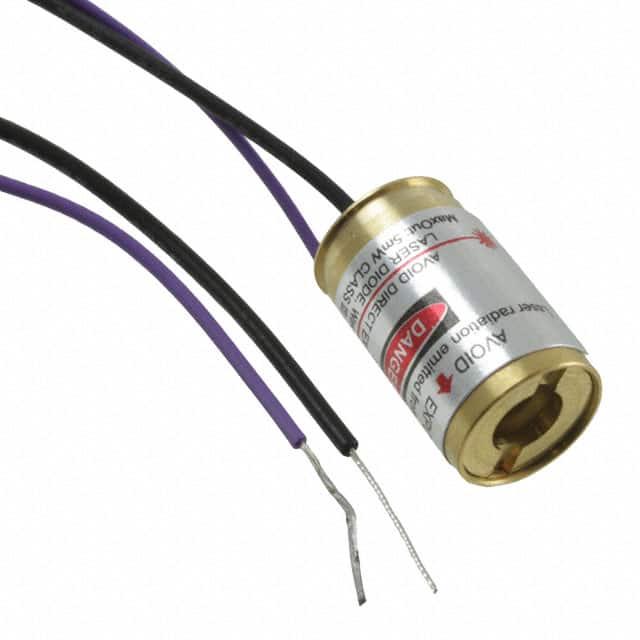 M6355I_激光二极管
