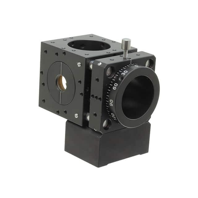 G060403000_激光二极管配件