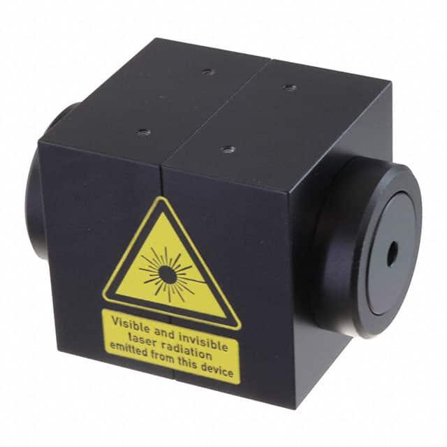 8450-103-600-4_激光二极管配件