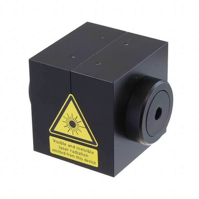 8450-103-700-7_激光二极管配件