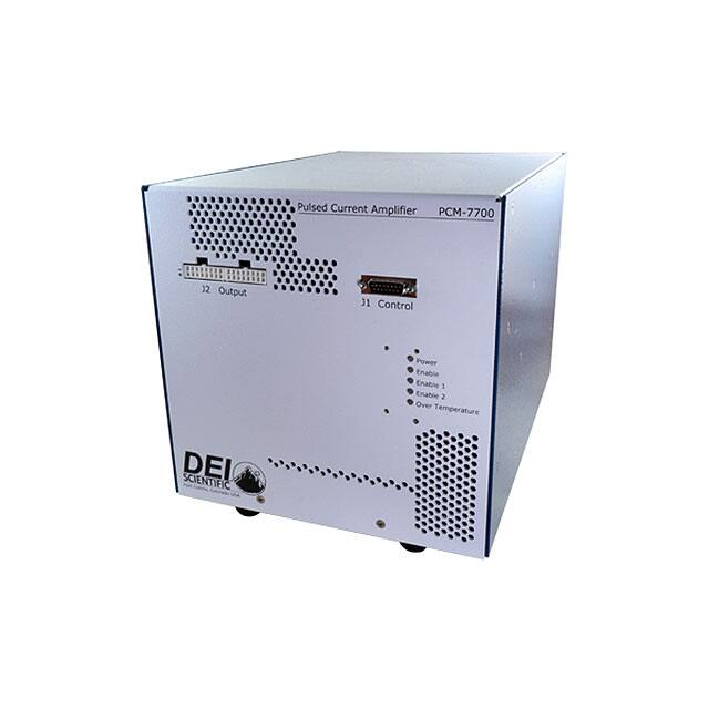 PCM-7700-EX_激光二极管配件