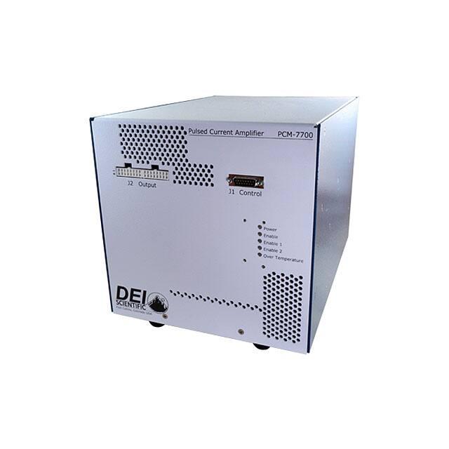 PCM-7700-48_激光二极管配件