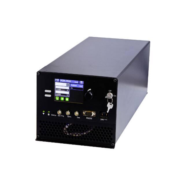 PCM-7510_激光二极管配件