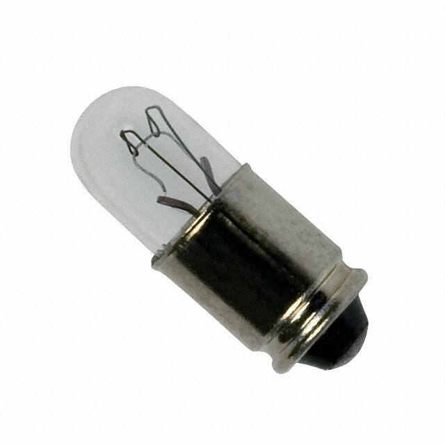 386-10PK_白炽灯-氖灯