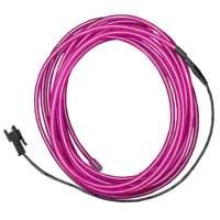 DFR0185-P_光电元件