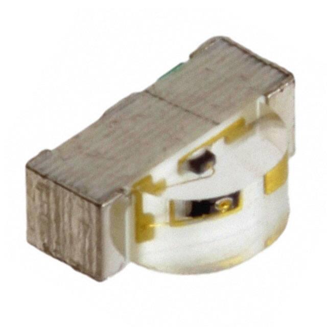 VSMG10850_红外紫外发射器