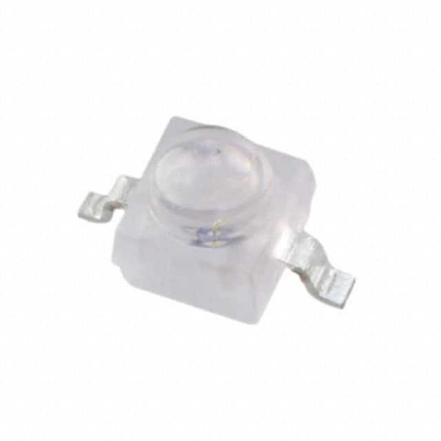 VSMG285011G_红外紫外发射器