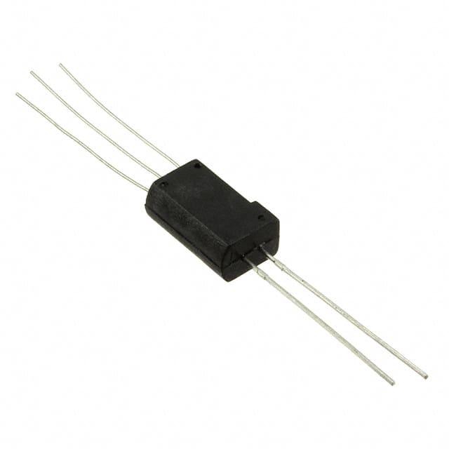 NSL-33-007_逻辑输出光电耦合器
